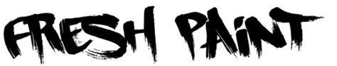 cool spray paint font 30 best graffiti fonts illustrator tutorials tips