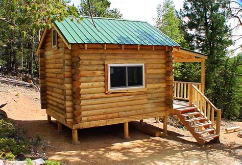 small log cabin house plans log cabin small cabins plans kits house plans 14619