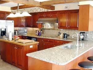 idea kitchen 20 best small kitchen decorating ideas on a budget 2016
