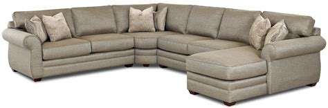 sectional sofa with chaise transitional sectional sofa with right chaise and