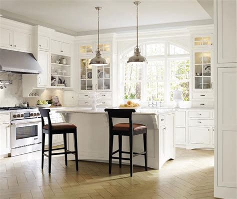 white inset kitchen cabinets gray kitchen cabinets decora cabinetry previews guide