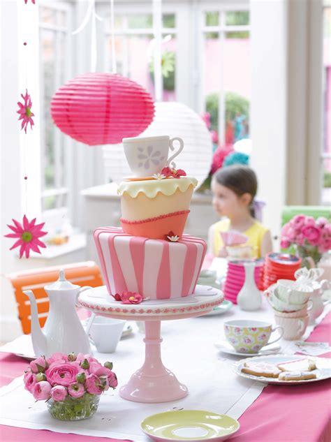 cake decorating ideas uk free cake decorating ideas ebook sewandso