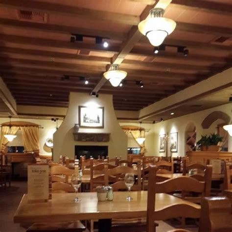 olive garden in piscataway township nj 1317 centennial avenue foodio54
