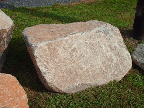 large landscaping boulders large boulder lb0003 155 loaded on your truck or we