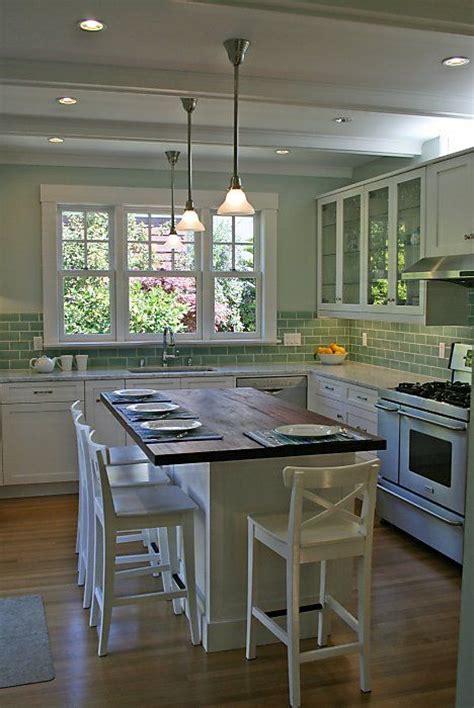 best 25 kitchen island seating ideas on