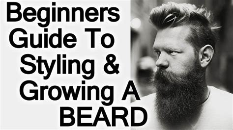 how to put in your beard the 25 best epic beard ideas on beard tips