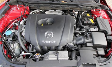 how does a cars engine work 2005 mazda mpv user handbook service manual how do cars engines work 2006 mazda mazda6 5 door regenerative braking
