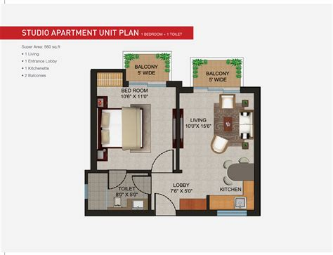Studio Apartment Floor Plans Furniture Layout foundation dezin amp decor layout s