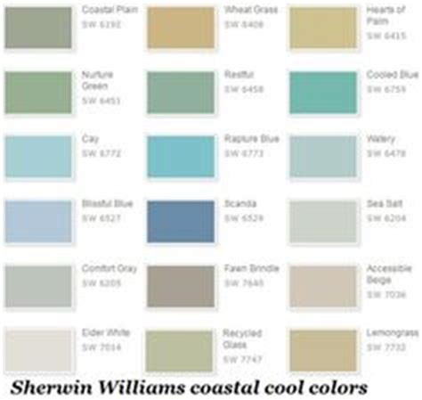 chalk paint colors at sherwin williams 1000 images about paint on benjamin