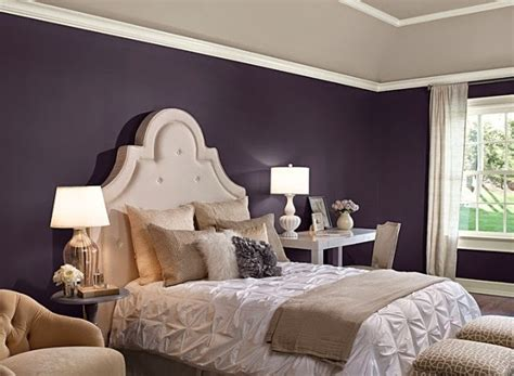 paint colors for bedrooms benjamin best wall paint color master bedroom