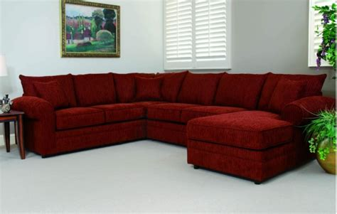 sectional recliner sofas with chaise sectional sofa with chaise lounge and recliner two tone