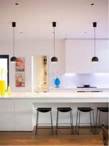 white pendant lights kitchen white kitchen pendant light houzz