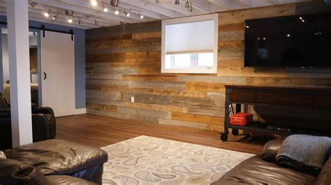 basement renovation basement renovation in bradford