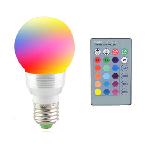 color changing led light bulb color changing led light bulb 28 images color changing