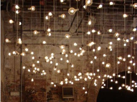 wall string lights vertically hanging globe string lights the day