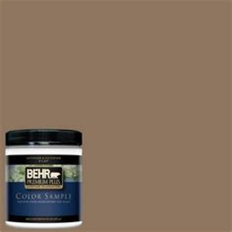 behr paint colors toffee crunch 1000 images about paint colors on interior