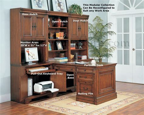 home office furniture sets sale home office furniture sets sale home office furniture