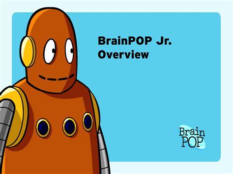 brain o brainpop jr faqs brainpop educators