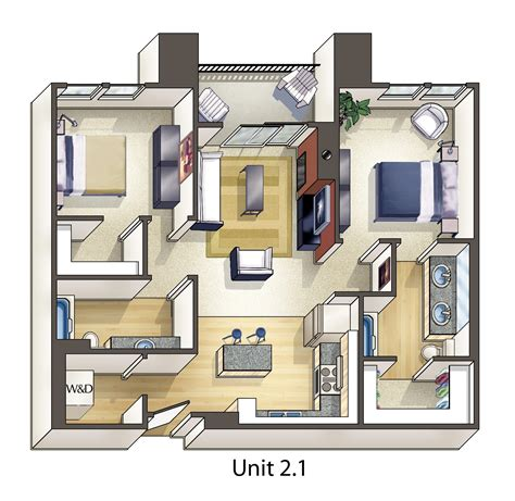 office furniture layout tool furniture layout tool home design