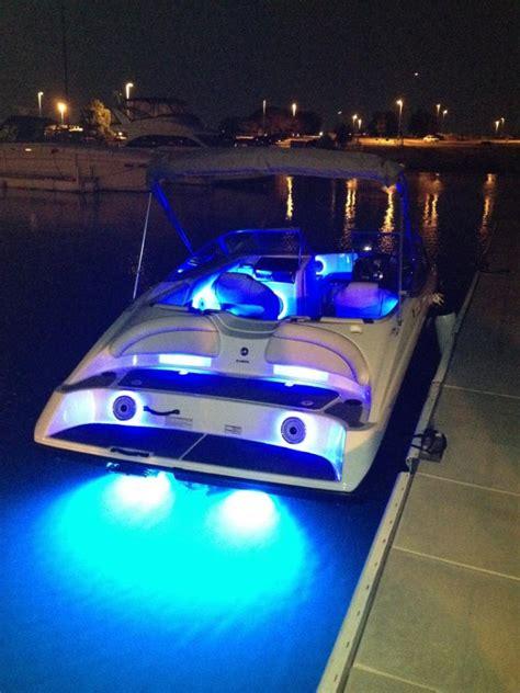 marine led lighting marine led lighting next audio
