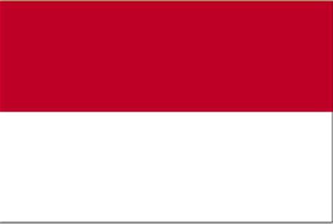 bendera merah putih cocoretan orang sunda 01 08 11