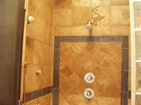 bathroom shower tile design ideas for shower tile designs midcityeast
