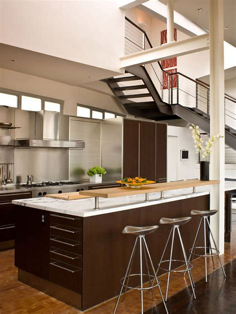 small modern kitchens designs small modern country kitchen d s furniture