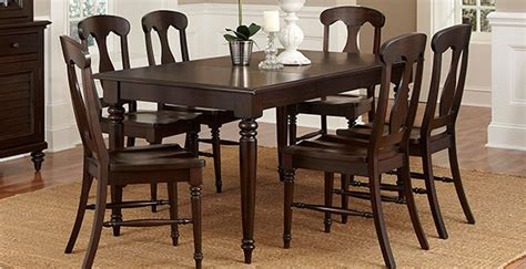 images of dining room chairs kitchen dining room furniture