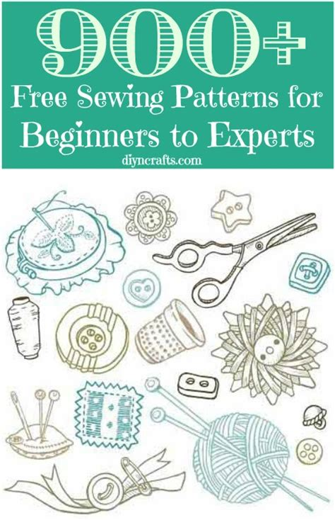 free craft ideas for free sewing craft patterns search engine at search