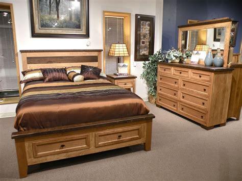 bedroom furniture galleries bedroom furniture don s home furniture wi