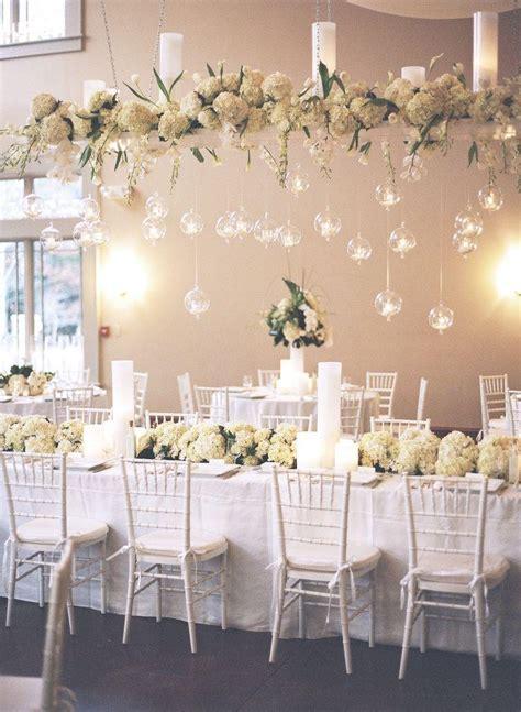 white wedding decoration ideas 25 white wedding decoration ideas for wedding