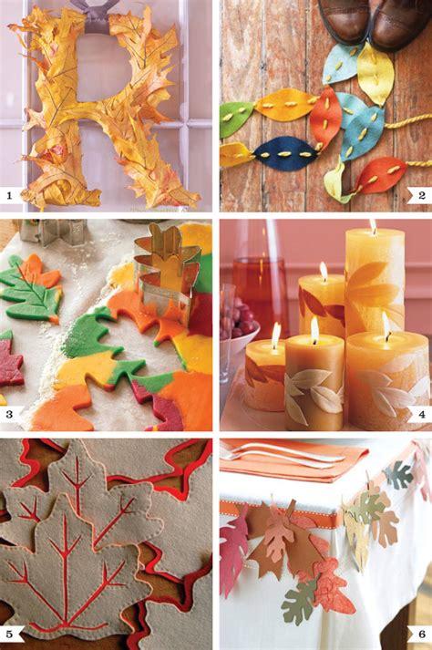 fall craft ideas fall leaf craft ideas chickabug