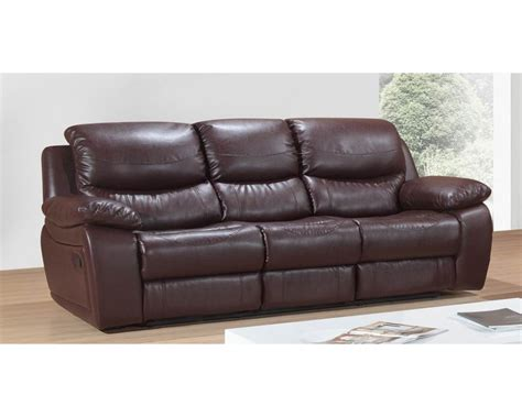 buy leather recliner sofa leather sofas recliners where is the best place to buy