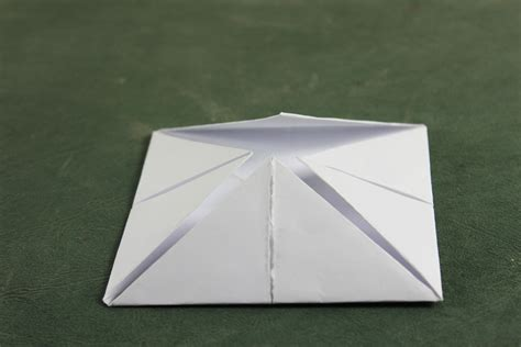 origami chatterbox chatterbox origami how to make a chatterbox or