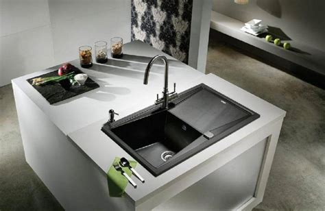 kitchen sinks and faucets designs kitchen sink faucet indispensable a modernity interior design inspirations