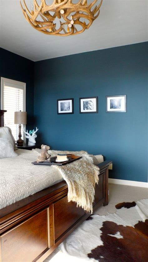 master bedroom wall colors