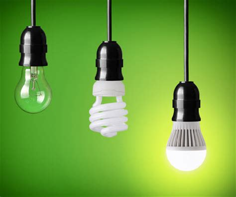 energy efficient lights what is energy efficient lighting and techniques to
