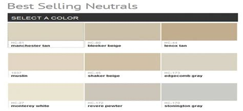 behr paint commercial 2015 color is a beautiful thing behr popular paint colors 2013 myideasbedroom