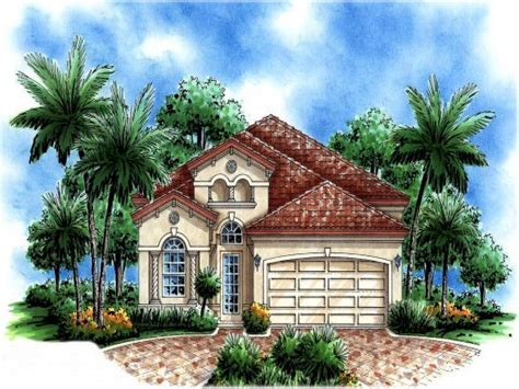 house plans mediterranean style homes small mediterranean style house plans mediterranean style homes small mediterranean