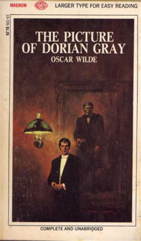 the picture of dorian gray books vintage book covers 2550 2599