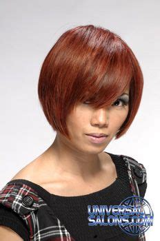 universal studios black hairstyles 1000 images about hair on pinterest models ios app and