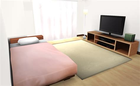 Buy Kitchen Furniture mmd hq bedroom by amiamy111 on deviantart