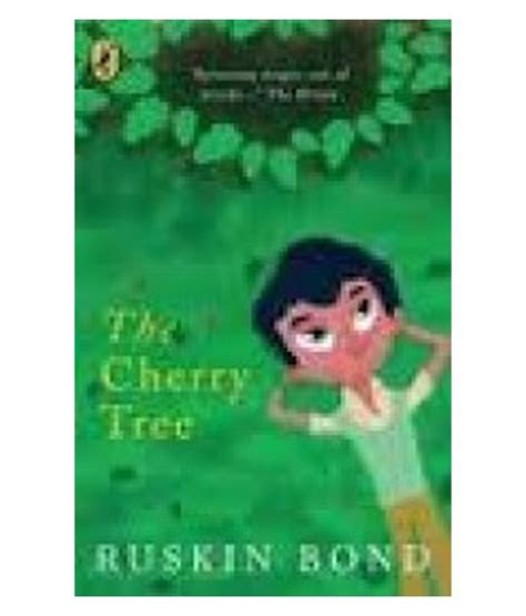 the cherry tree buy the cherry tree at low price in india on snapdeal