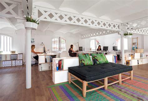 muebles modulares para oficina muebles modulares para la oficina brickbox estanterias