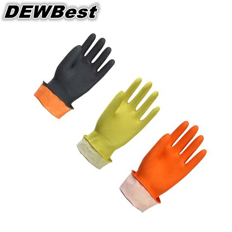 discount rubber sts free shipping get cheap discount gloves aliexpress