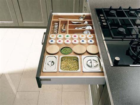 kitchen drawer designs small kitchen drawer ideas