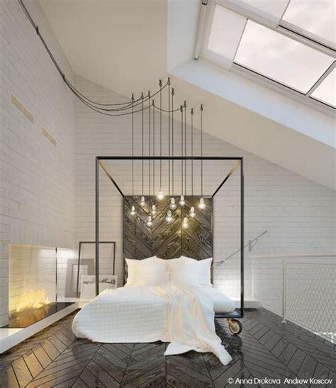Kitchen Wardrobe Designs best 25 high ceiling decorating ideas on pinterest high