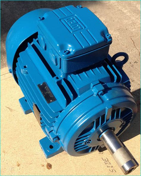 Electric Motor Cost by Fresh Electric Motor Cost Photo Vxt Image Of Electrician