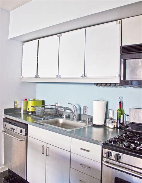 contact paper kitchen cabinets contact paper kitchen cabinets at wohnschwester home