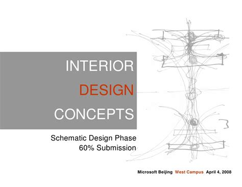 concept interior design ms west interior design concepts